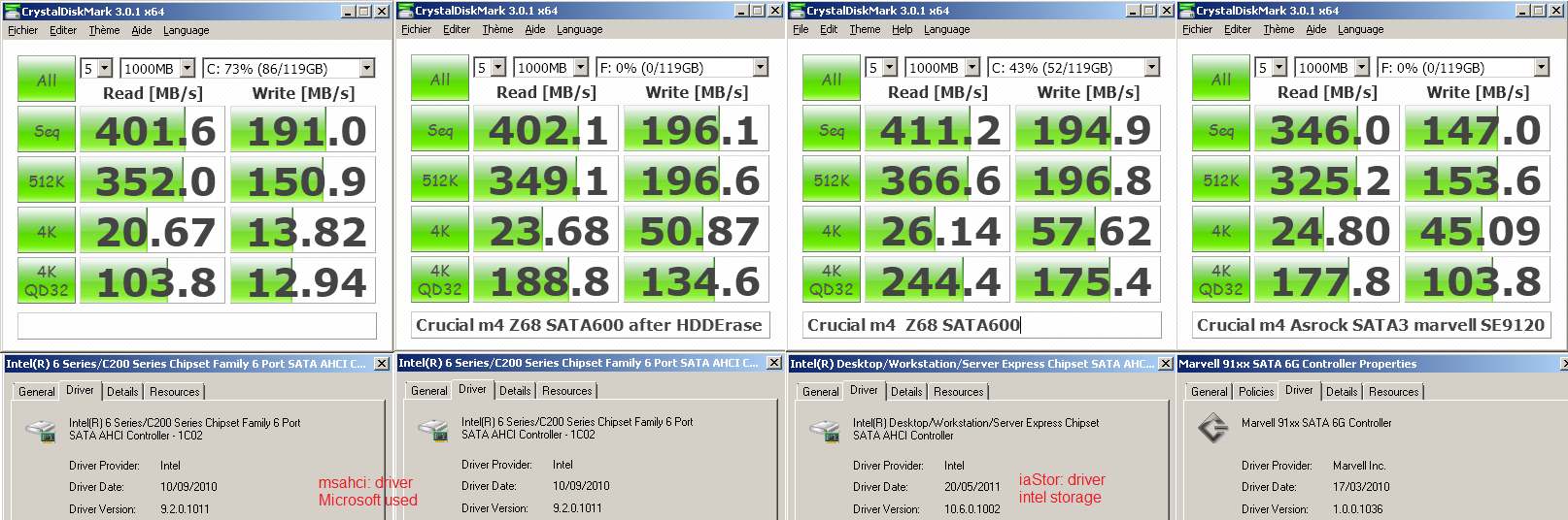http://eric.ftp.free.fr/matos_pc/Hdd/20110806_M4-CT128M4SSD2_CrystalDiskMark.png